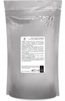 """Пищевая смесь для диетического и зондового питания EntherMeal """"Амино+"""" 1000 г (AMINO000AB)"""