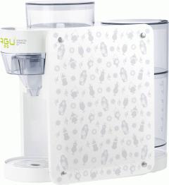 Милк-машина Agu для приготовления детской смеси (6970018360035)
