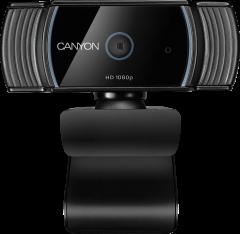 Canyon Full HD (CNS-CWC5)