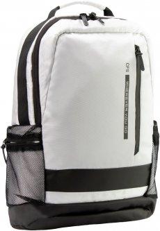 Рюкзак Cool For School Белый 145-175 см (CF86739-01)
