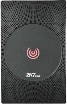 RFID считыватель ZKTeco KR600M (DS262244)