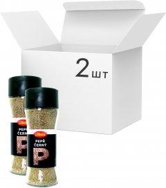 Упаковка черного перца Vitana 69 г х 2 шт (931626)