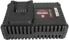 Зарядное устройство для аккумуляторов Vitals Professional LSL 1840P Smart Line (120284)