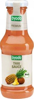 Соус Byodo Thai Sauce Тайский 250 мл (4018462197004)