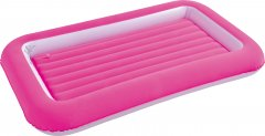 Матрас надувной детский Jilong 27311 152 x 89 х 17.5 см розовый (JL27311_pink)