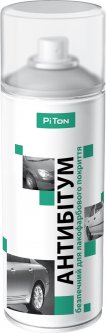 Антибитум PiTon, 400 мл (000004966)