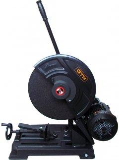 Монтажная пила GTM CM-4000/220CI (84001/220)
