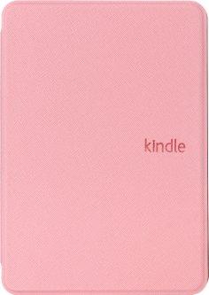 Обложка ArmorStandart Leather Case для Amazon Kindle Paperwhite 4 10th Gen Light Pink (ARM54040)