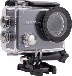 Видеокамера Aspiring Repeat 1 Ultra HD 4K (RP877452)