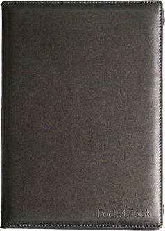 """ОбложкаPocketBookдля PocketBook 6""""616/627/632 Nickel (VLPB-TB627Ni1)"""
