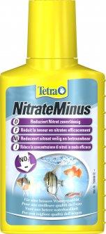 Средство по уходу за водой Tetra Aqua Nitrat Minus 100 мл (4004218148628)