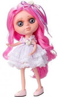 Кукла Berjuan Биггерс Jimena Fernandez 32 см (BJN-24006)