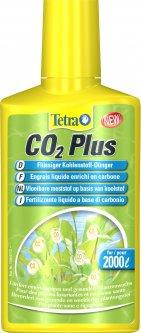 Средство по уходу за растениями Tetra CO2 Plus 250 мл (4004218240100)