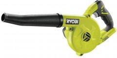 Воздуходувка Ryobi One+ R18TB-0 (5133002915)