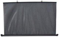 Шторка солнцезащитная CarLife на ролете 90х57 см (SS090)