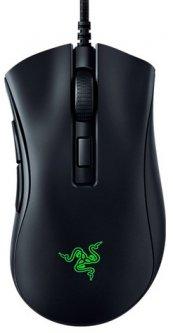 Мышь Razer DeathAdder V2 Mini USB Black (RZ01-03340100-R3M1)