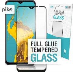 Защитное стекло Piko Full Glue для Xiaomi Redmi 9 Black (1283126503023)