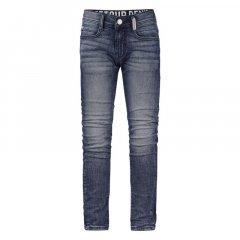 Джинси Skinny Fit» RETOUR denim de luxe 128 см Синій 01300/5071