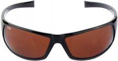 Поляризационные очки Road&Sport RL6002B солнцезащитные Коричневые (6902303345366)