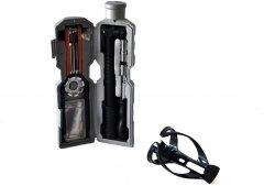 Набор инструментов Kenli KL-9806 (03513)