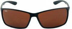 Поляризационные очки Road&Sport RS 988B солнцезащитные Коричневые (6902303345601)
