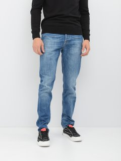 Джинси Care Label Ti203_Sk244_509 31 Dnm Denim (000000231114)