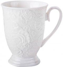 Чашка Lefard 250 мл (944-003)