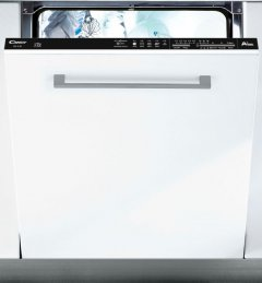 Встраиваемая посудомоечная машина CANDY CDI 1L38/T