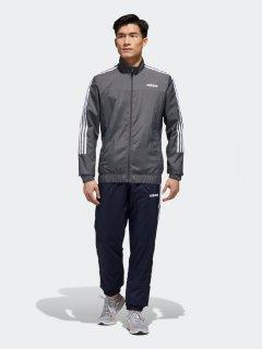 Спортивный костюм Adidas M E Ts GD5490 S Grey Six (4061612737285)