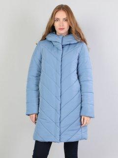 Куртка Colin's CL1045256BLE S (8681597935535)