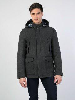 Куртка Colin's CL1045505ANT XXL (8681597945046)