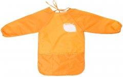 Фартук Maxi для дошкольников Оранжевый (MX61650-06)