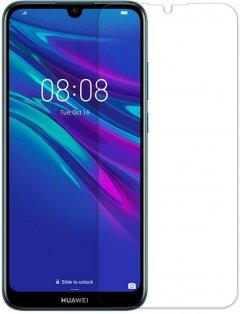 Защитная пленка BoxFace для Huawei Y6 2019 (BOXF-HWI-Y6-2019)