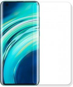 Защитная пленка BoxFace для Xiaomi Mi 10 F/B (BOXF-XM-MI-10-FB)