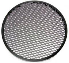 Соты для рефлектора Rime Lite 60° 430 мм (196439)
