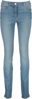 Джинси Escada XXL Блідо-блакитні 5029376