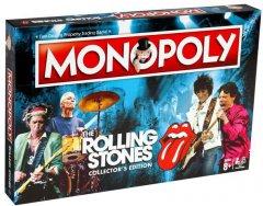 Настольная игра Winning Moves Monopoly Riverdale (5036905038287)