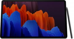 Планшет Samsung Galaxy Tab S7+ LTE 128GB Mystic Black (SM-T975NZKASEK)