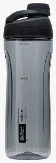Бутылка для воды Blender Bottle Tero Tritan 25oz/735ml Black (ORIGINAL)