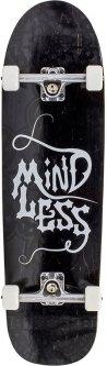 Круизер Mindless Gothic Black (ML5320-BK)