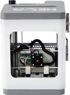 3D-принтер Neor Junior