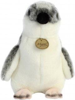 Мягкая игрушка Aurora Пингвин малый 25 см (160761A) (092943076105)