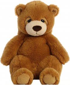 Мягкая игрушка Aurora Медведь 35 см (180438F) (092943043855)