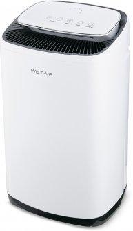 Осушитель воздуха WetAir WAD-1225L