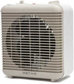 Тепловентилятор WetAir WFH-28