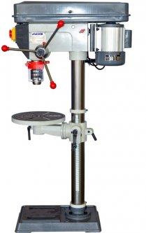 Сверлильный станок FDB Maschinen Drilling 20 (827257)