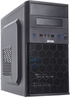 Сервер ARTLINE Business T25 v10