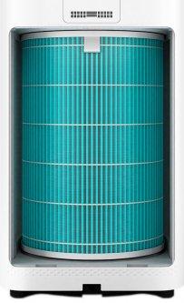 Фильтр для очистителя воздуха XIAOMI Mi Air Purifier Anti-formaldehyde