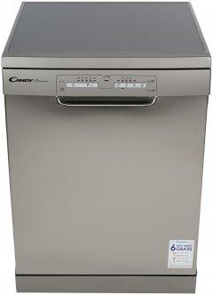 Посудомоечная машина CANDY H CF 3C7LFX