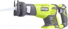 Пила сабельная Ryobi ONE+ RRS1801M (5133001162)